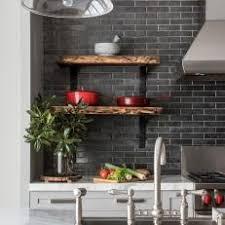 kitchen backsplash grey subway tile. Transitional Kitchen With Gray Subway Tile Backsplash Kitchen Backsplash Grey Subway Tile