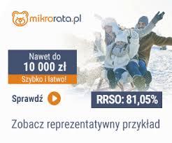Opinie o Mikrorata.pl | Sowa Finansowa