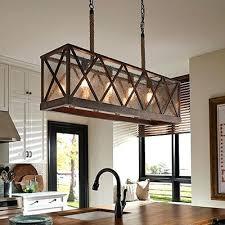 galley kitchen lighting ideas. Kitchen Lights Ideas Island Galley Lighting Pictures