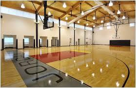 lebron james house inside basketball court. Mansion Basketball To Lebron James House Inside Court
