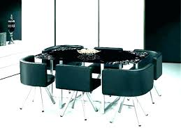 dining table sets for 6 dinner table set for 6 round dining e sets glass top dining table sets for 6