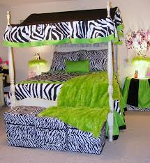 the best lime green bedding ideas lim on bedding set momentous green comforter sets twin famous