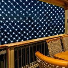 fairy lights ebay uk. christmas lights outdoor led solar net fairy blue garden ebay uk i