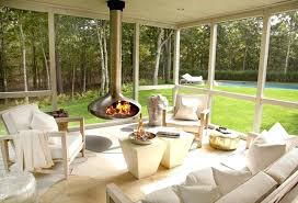 modern sunroom design ideas magnificent modern designs for your