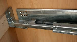 door hinge st louis kitchen cabinets drawer glide hardware