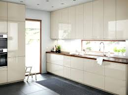 modern bathroom cabinet doors. Custom Modern Kitchen Cabinets Bathroom Vanities Design Cupboards Vanity Cabinet Doors