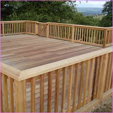 endearing ideas for deck handrail designs robust wood deck railing designs ideas deck rail design ideas also