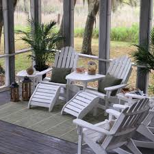 lovely outdoor patio rugs