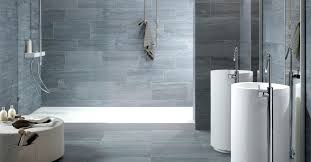 gray shower tile ideas elegant gray tile bathroom bathroom white tile with grey paint on wall