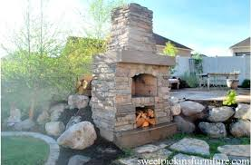 build your own outdoor fireplace large backyard fireplace build outdoor fireplace build outdoor stone fireplace grill
