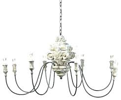 marvelous french country chandelier chandeliers french country chandelier within shades decor french country wooden chandelier