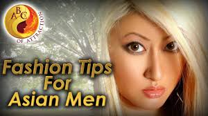 phu styles interview fashion tips for asian men so you can look phu styles interview fashion tips for asian men so you can look like a movie star