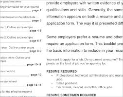 Executive Resume Writers Inspiration Resume Writing Cost Professional Resume Writers Cost Packed With