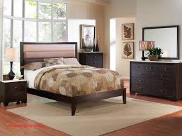 Queen Bedroom Sets Under 500 king bedroom sets under 500 kids