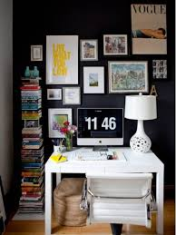 home office artwork. Wall Art Ideas Design : Contemporary White Home Office Artwork I