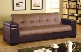 creative living furniture. Agreeable Living Room Decoration With The Most Comfortable Sofa Bed Design : Creative Furniture