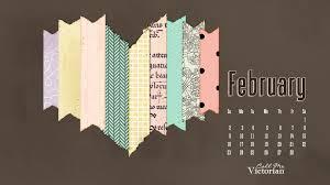 february calendar background. Wonderful Background February2014desktopwallpapercalendarjpg 19201080 Pixels To February Calendar Background D