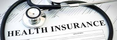 Health Insurance Agency Business