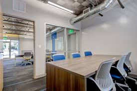 real estate office design. Renovated Office Space In The Heart Of Innovation Square Real Estate Design S