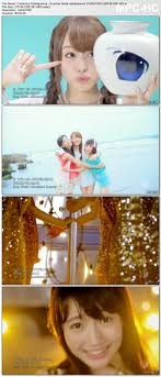 Yumemiru Adolescence Summer Nude Adolescence PV 4Sashi.COM