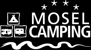 Start Mosel Camping