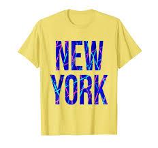 80s T Shirt Design New York Retro 80s Tee Shirt Amazon Clothing Amazon