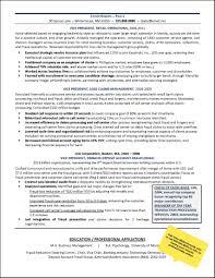 Sample Resume For Promotion Health Promotion Resume Sample Dadajius 24