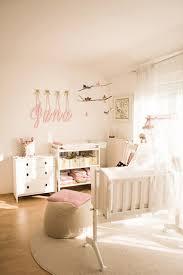 Baby girl furniture ideas Adorable Nurseries Baby Girl Room Idea Shutterfly Shutterfly 100 Adorable Baby Girl Room Ideas Shutterfly
