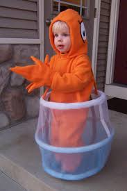 dr seuss costumes for babies