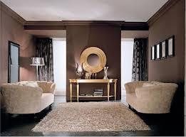 Art Decor Designs Decoration Ideas Art Deco Decor Creating Top Notch Modern Interior 8