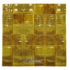 diamond tech glass tiles stained glass 2 glass tiles in suede faced sheets