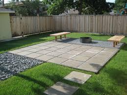 large stone patio pavers page 4