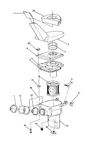 Harley davidson wiring diagram bmw r1200gs engine