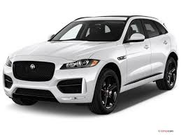 2018 jaguar pace. simple 2018 2018 jaguar fpace exterior photos  on jaguar pace