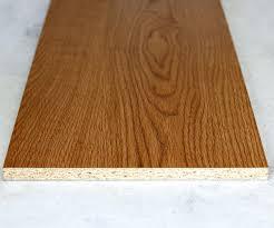 paint laminate furnitureHow To Paint Laminate Furniture  Newton Custom Interiors