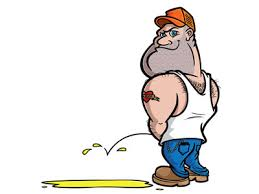 Image result for hillbilly clipart