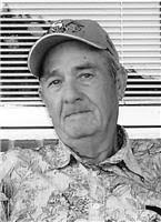 Ralph Floyd Obituary - Death Notice and Service Information
