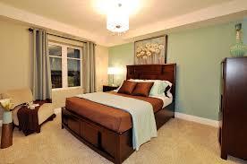 feng shui bedroom lighting. Full Size Of :a Feng Shui Bedroom With Positive Energy Lighting