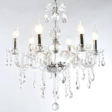wrought iron chandeliers india wrought iron chandeliers