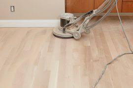 prefinished hardwood flooring. Refinishing Hardwood Floors Prefinished Flooring