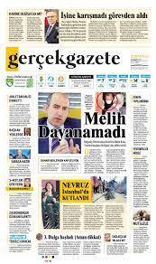 Boğaziçi Üniversitesi Rektörü Melih Bulu istifa etti iddiası! - HaberMotto