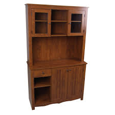 Orion 4 Door Kitchen Pantry See Selections Of Kitchen Pantries And Cabinets Niftykitchencom