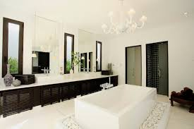40 Large Bathroom Designs To Copy Bathroom Design Amazing Large Bathroom Designs