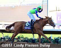 2017 Breeders Cup Charts 2017 Breeders Cup Juvenile Results