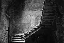 creepy basement stairs. You May Also Enjoy Creepy Basement Stairs