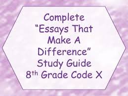 statistics research paper topics season of summer essay research my hero essay best what