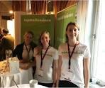 Sport massage stockholm thaimassage åkersberga