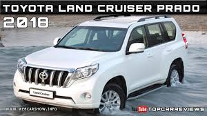 2018 toyota land cruiser price. exellent land 2018 toyota land cruiser prado review rendered price specs release date to toyota land cruiser price