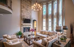 transitional living room design. Transitional Living Room Design