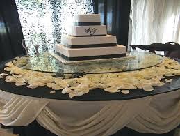 diy chandelier cake stand crystal chandelier